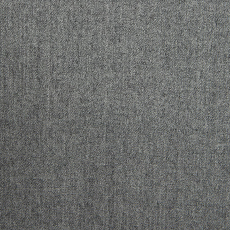 227239 - LIGHT GREY, PLAIN