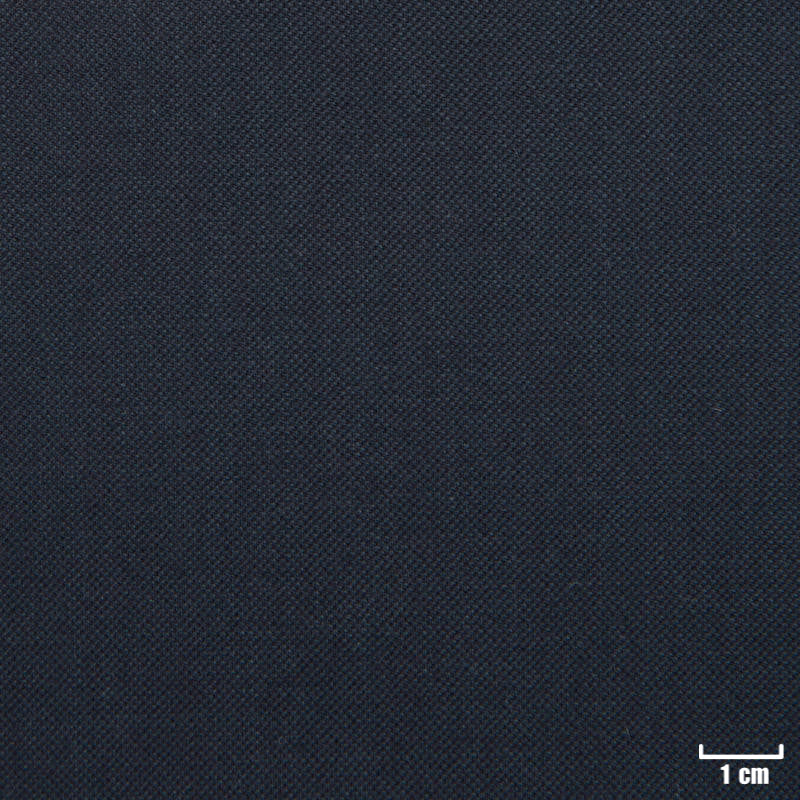 822643 - DARK BLUE, SHARKSKIN