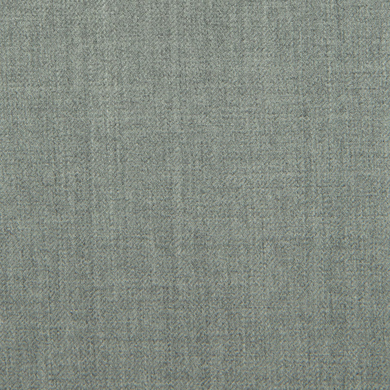 822644 - FAIRLY LIGHT GREY, PLAIN