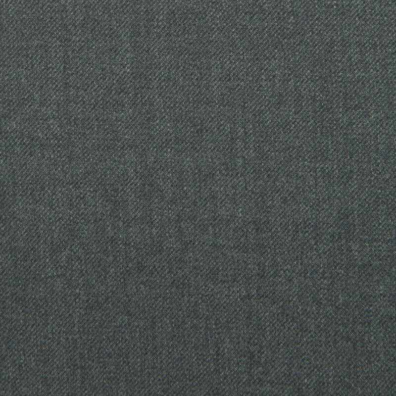 822647 - MEDIUM GREY, PLAIN