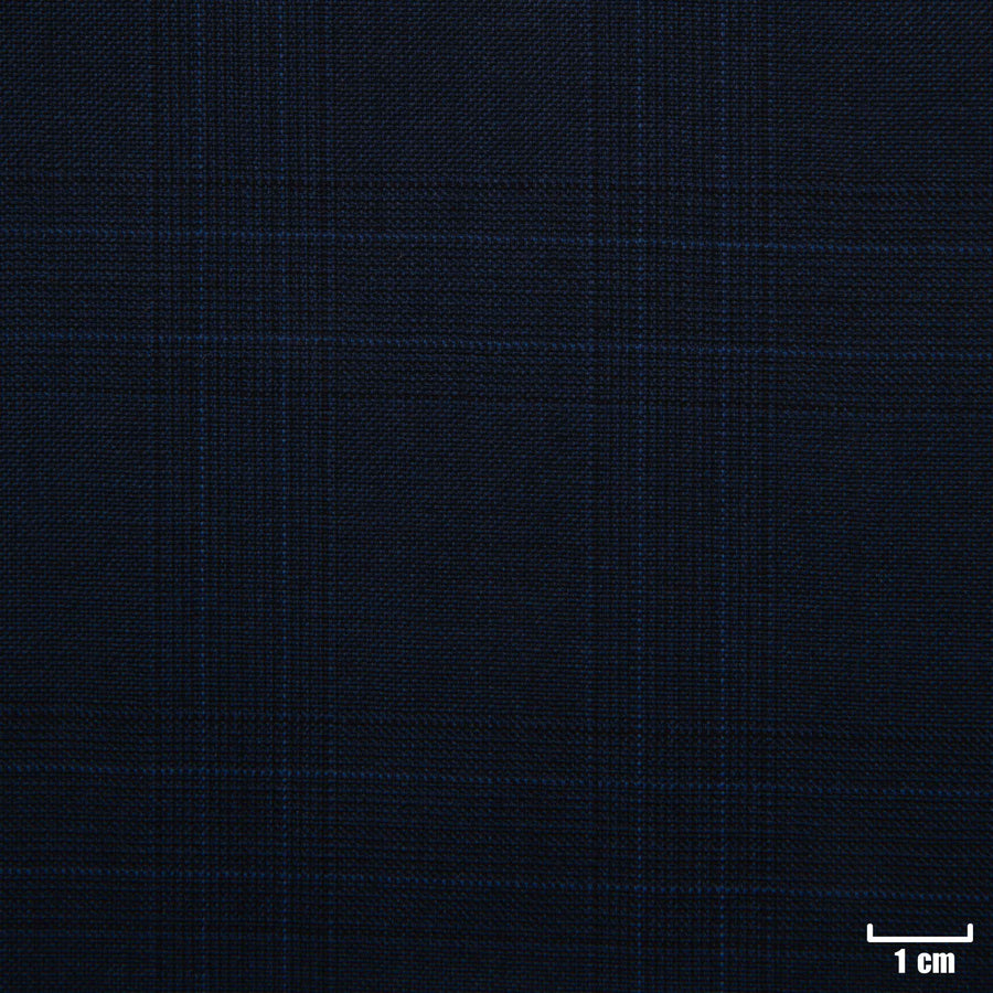 501309 - BLUE, BLUE CHECKS