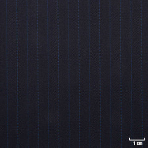 501212 - BLUE, BLUE STRIPES