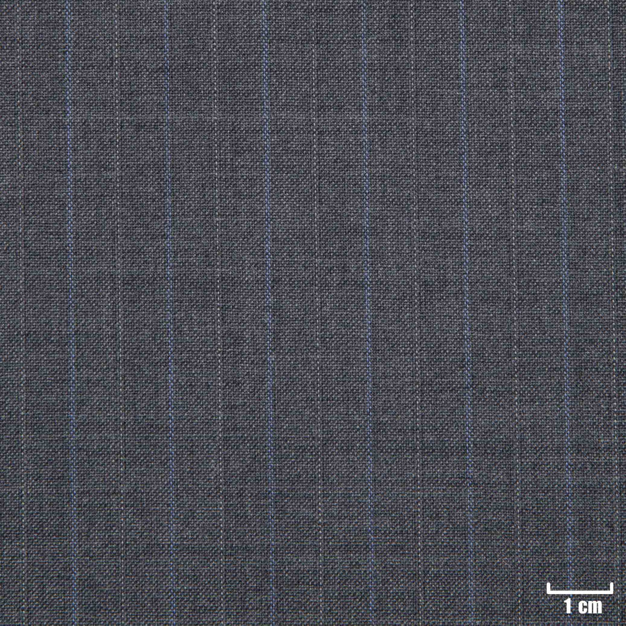 501652 - GREY, PURPLE STRIPES