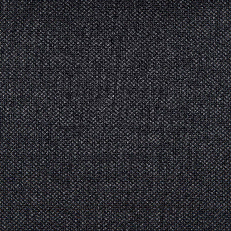 227165 - DARK GREY, BIRDEYE
