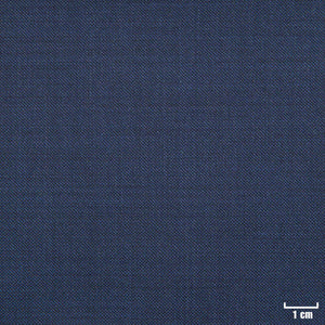 225755 - DARK BLUE, SHARKSKIN