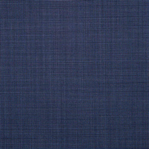226835 - BLUE, DOTTED PATTERN