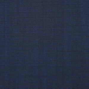 226893 - LIGHT BLUE, PLAIN