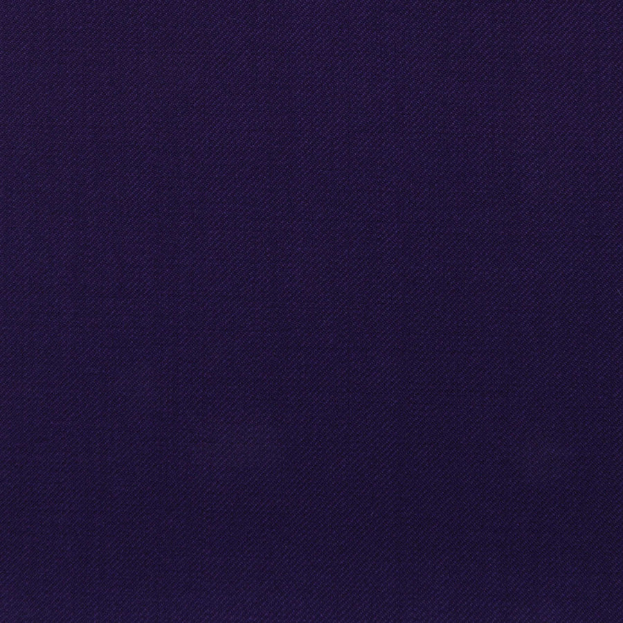 223734 - PURPLE, PLAIN