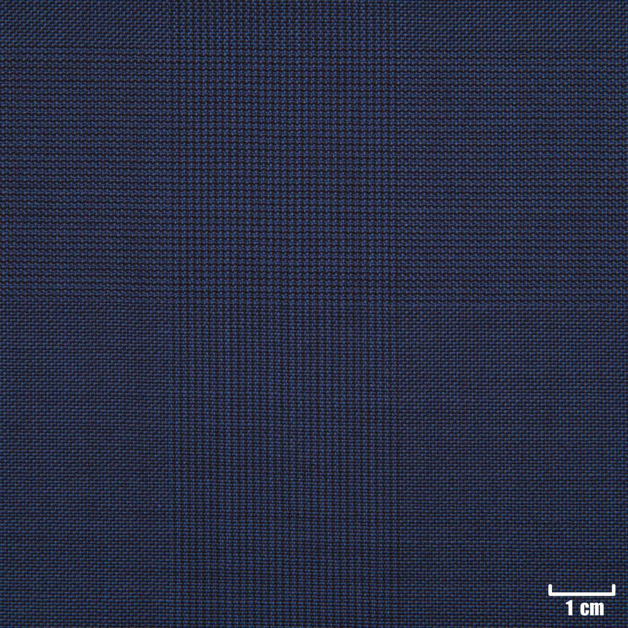 225115 - BLUE, CHECKS