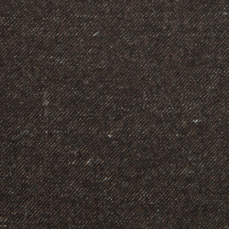 225048 - BROWN, TWILL