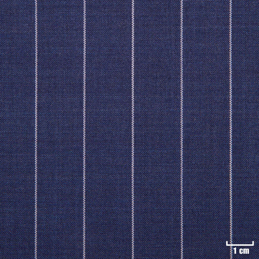 226803 - BLUE, STRIPES