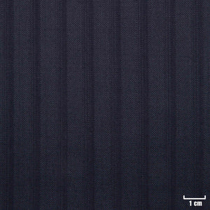 501202 - BLUE, SHADOW STRIPES