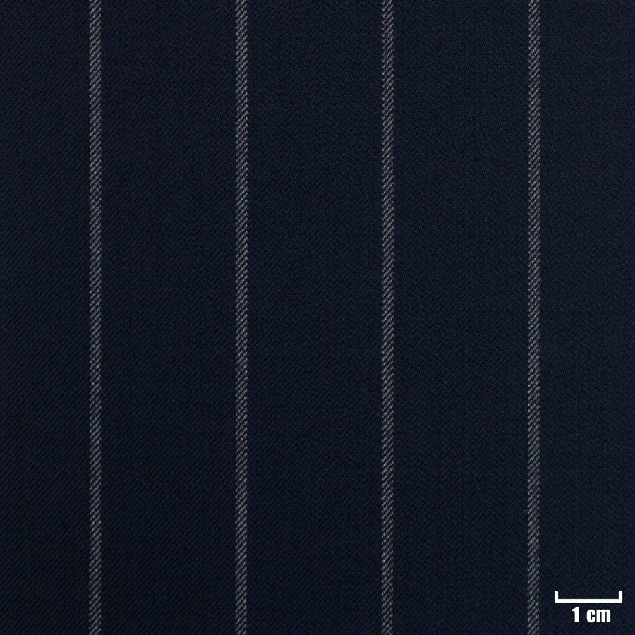 224308 - BLUE, GREY STRIPES