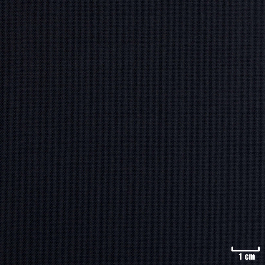 224336 - DARK BLUE, PLAIN