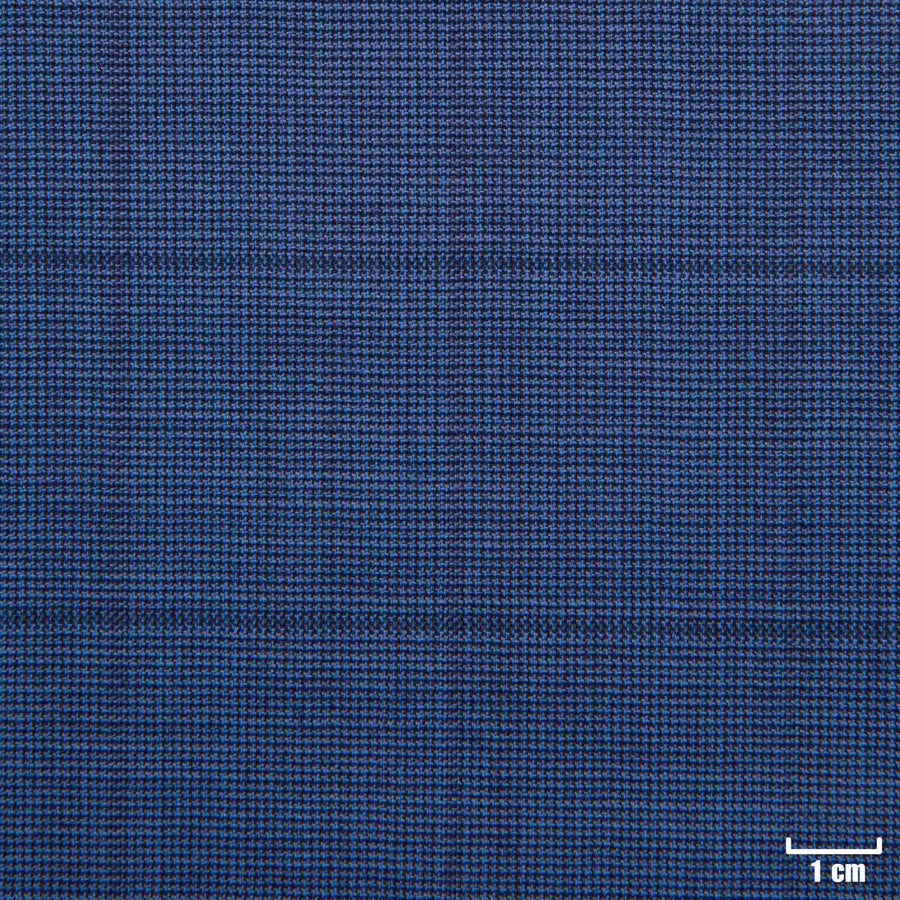 501335 - BLUE, CHECKS