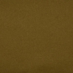 822814 - BROWN, PLAIN