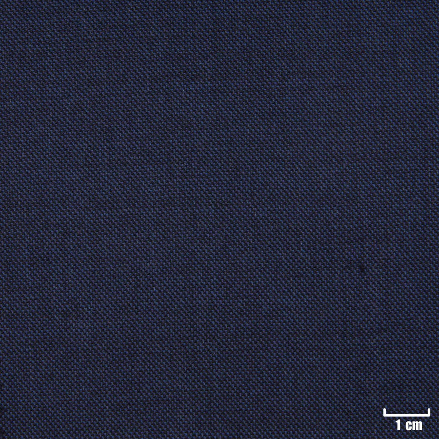 822170 - BLUE, SHARKSKIN