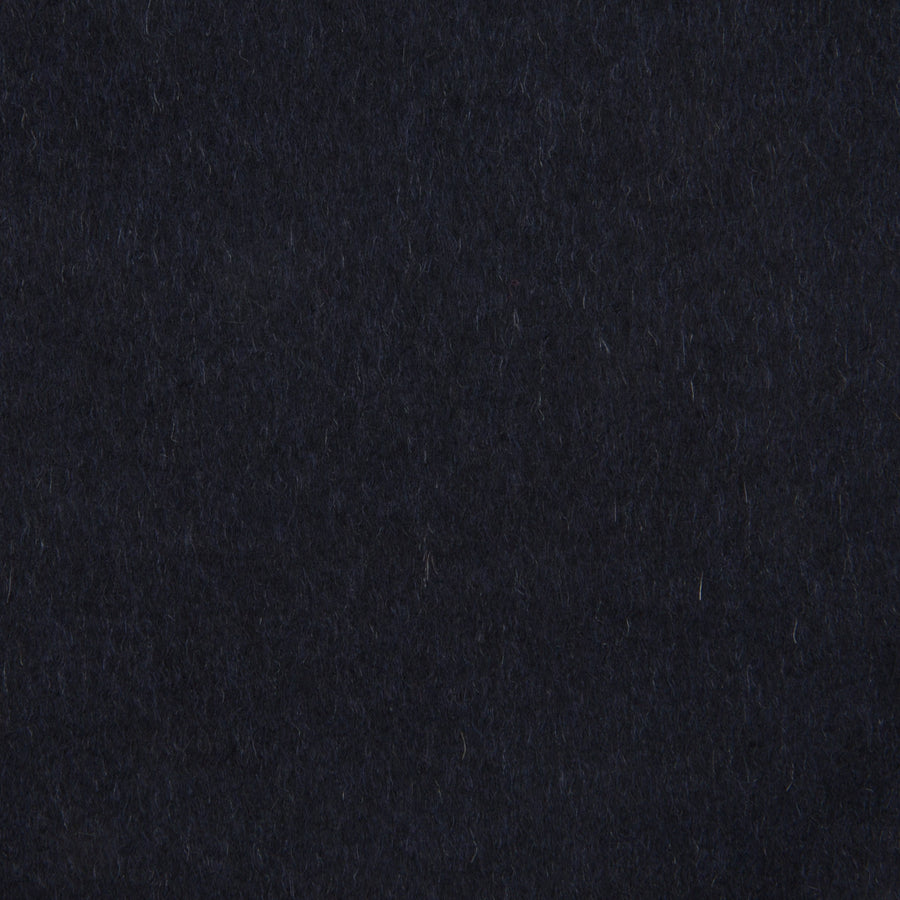 822807 - DARK BLUE, PLAIN