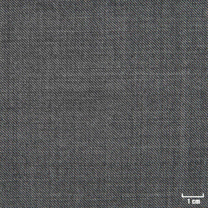 822147 - LIGHT GREY, SHARKSKIN