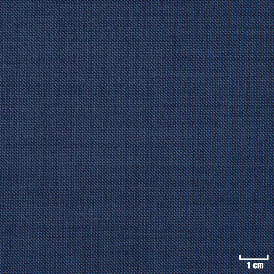 822152 - BLUE, SHARKSKIN
