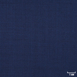822153 - BLUE, SHARKSKIN