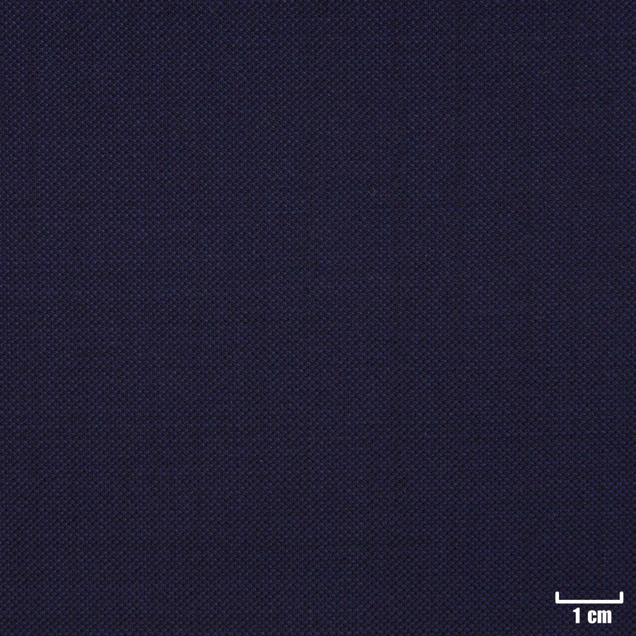 822158 - BLUE, SHARKSKIN
