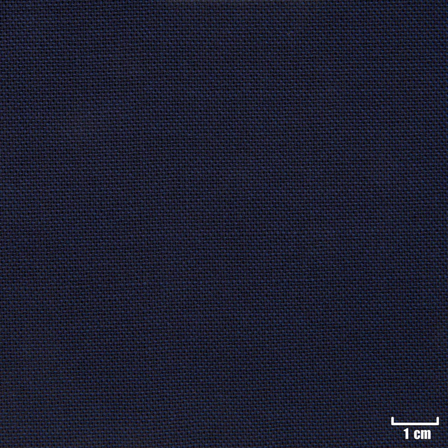 822551 - DARK BLUE, PLAIN
