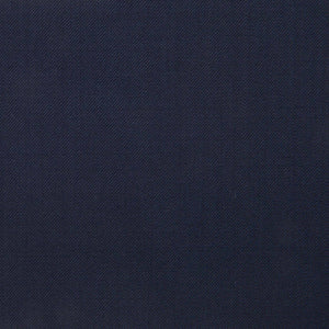 822536 - DARK BLUE, PLAIN