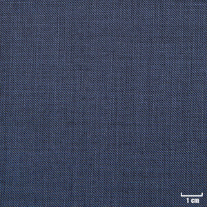 822248 - BLUE, SHARKSKIN
