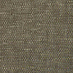 822725 - BROWN, PLAIN