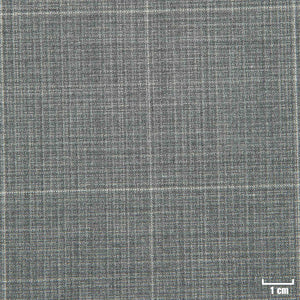 501611 - GREY, CHECKS