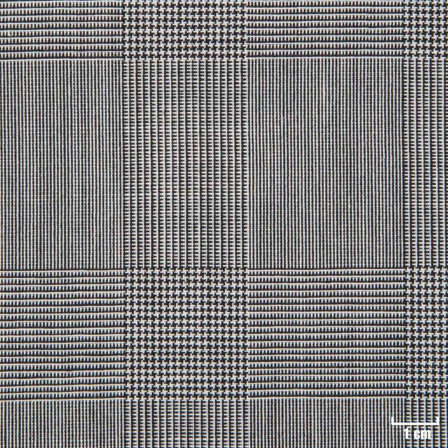 501601 - GREY, CHECKS