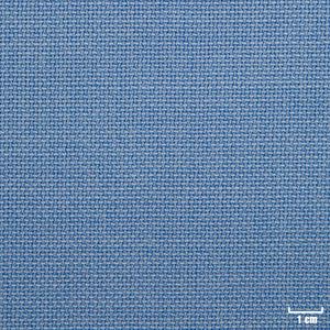 225004 - LIGHT BLUE, HOPSACK