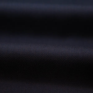 822023 - DARK BLUE, PLAIN