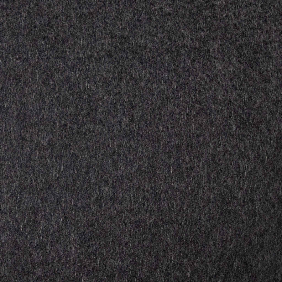 822822 - DARK GREY, PLAIN