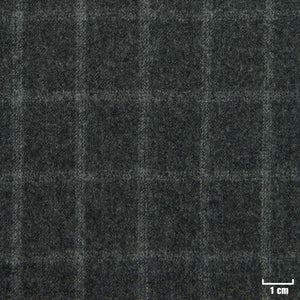 227223 - GREY, SMALL GREY CHECKS