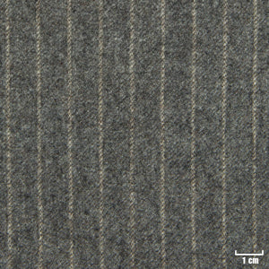 227255 - GREY, TAN STRIPES