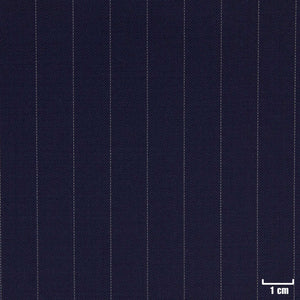 226856 - BLUE, STRIPES