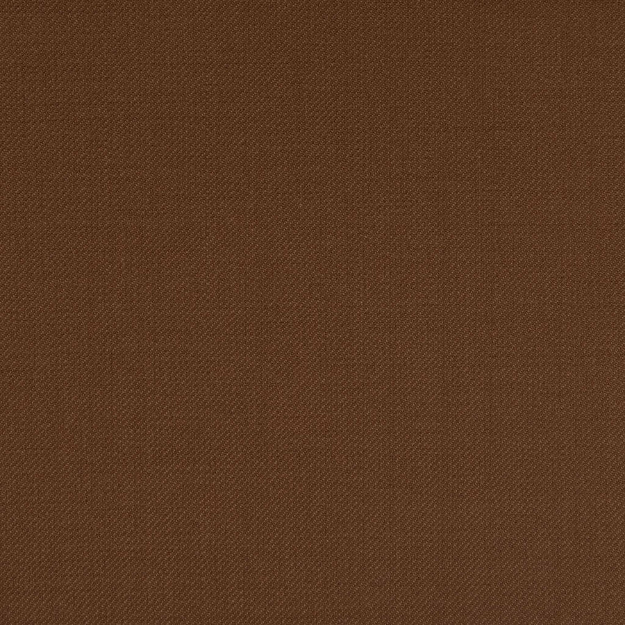 227179 - GOLDEN BROWN, PLAIN