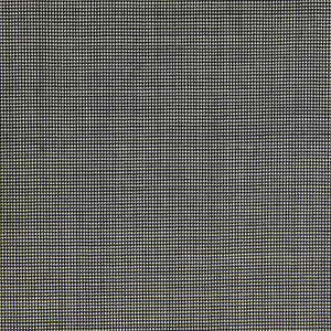 226343 - GREY, DOTTED PATTERN