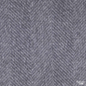 403605 - GREY, HERRINGBONE