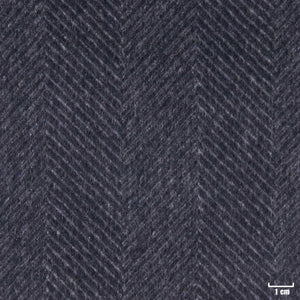 403606 - DARK GREY, HERRINGBONE