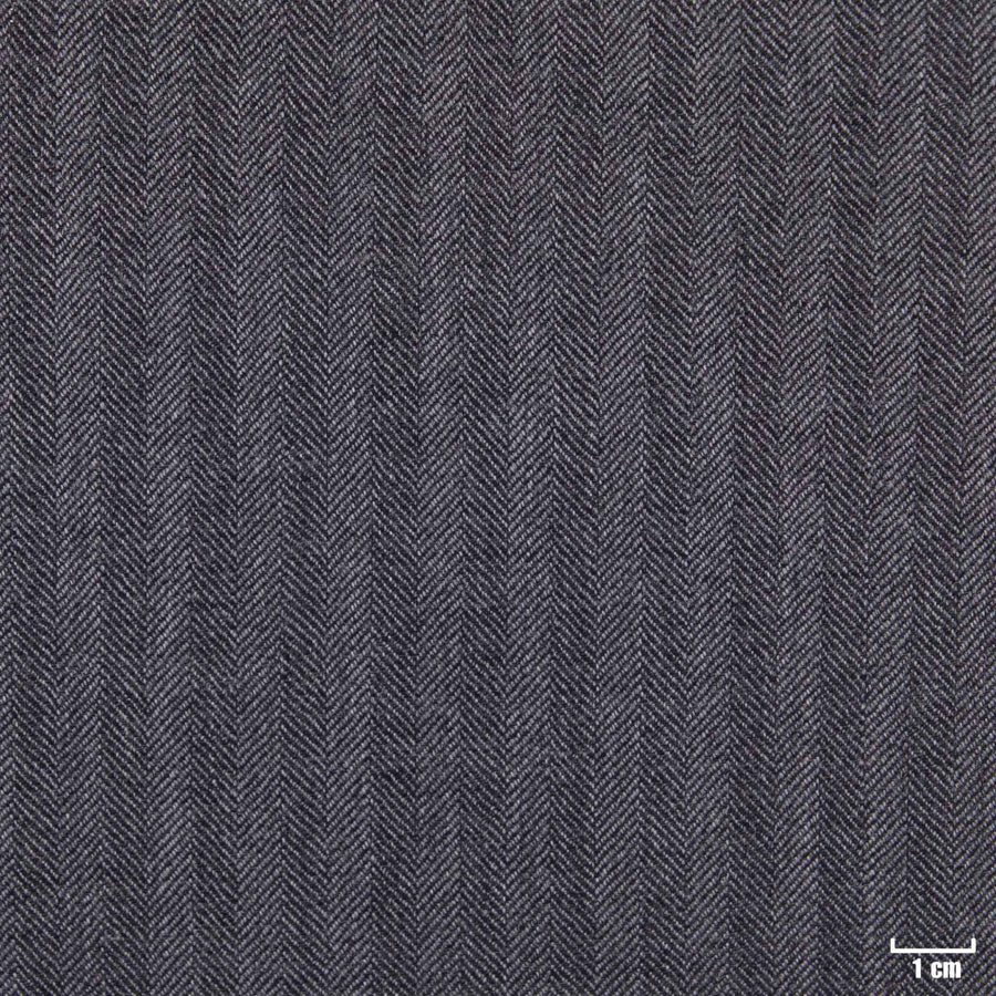 403957 - GREY, HERRINGBONE