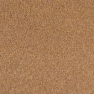 403625 - DARK CAMEL, PLAIN