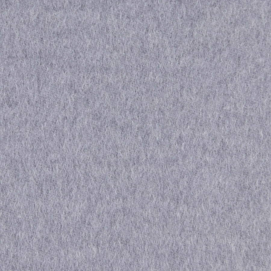403630 - LIGHT GREY, PLAIN