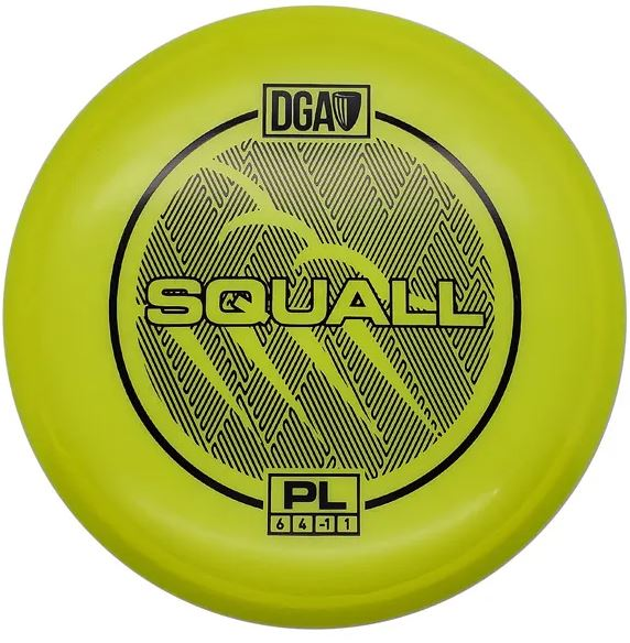 DGA - Squall - Pro-Line