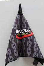 Load image into Gallery viewer, Innova - Microfiber Towel