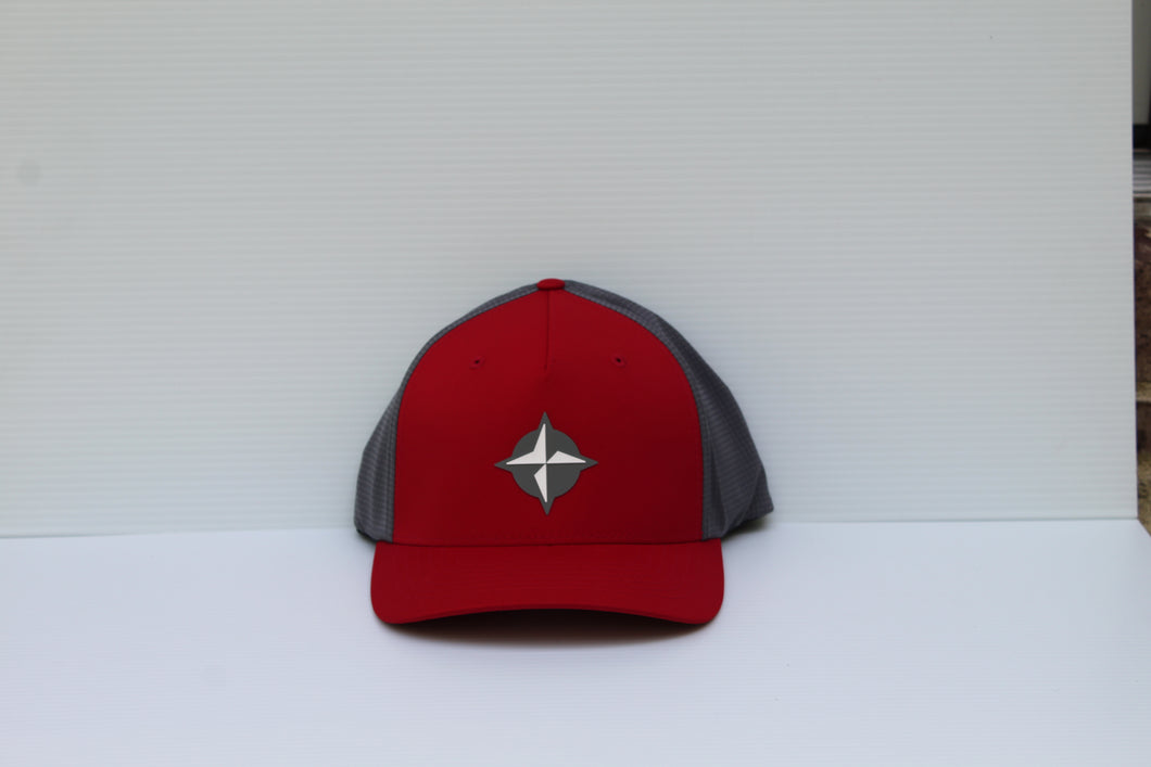 Innova - Prime Star Flexfit Performance Hat