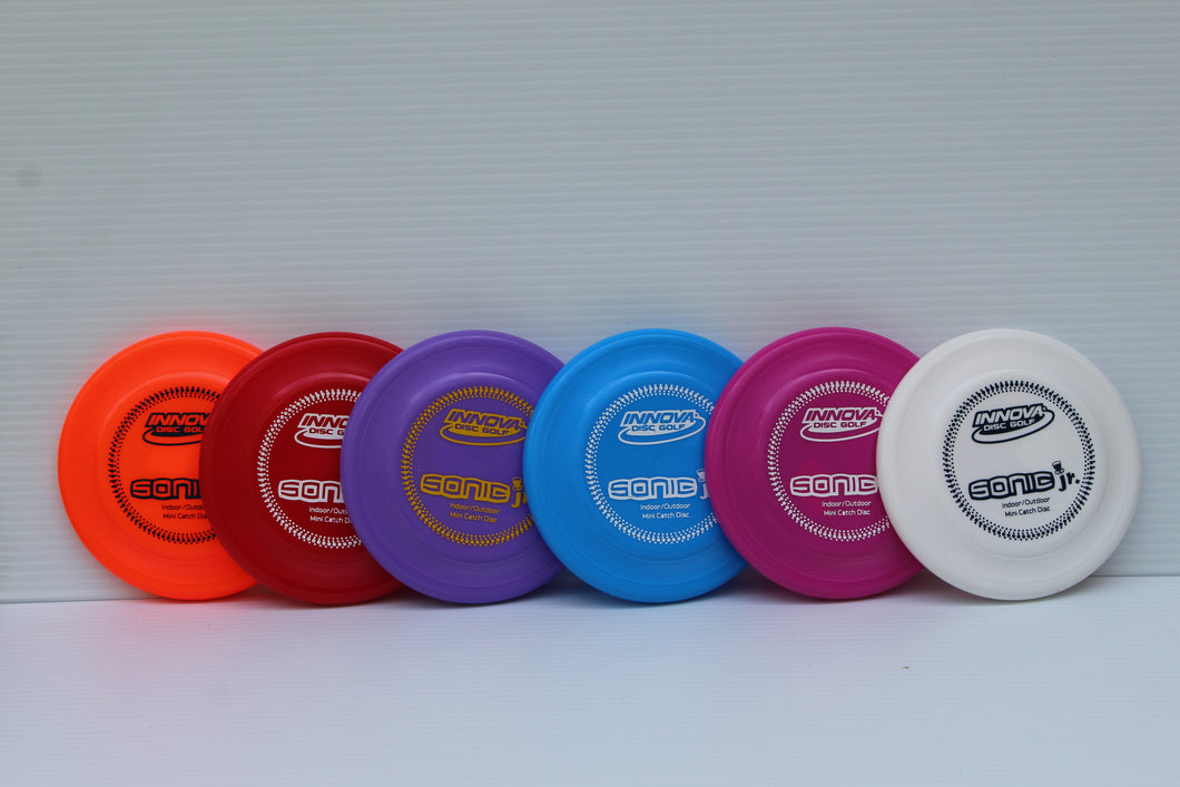 Innova - Sonic Jr Mini Marker
