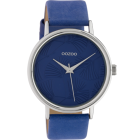 Oozoo Watch C10394B